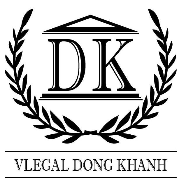 Luật Đồng Khánh
